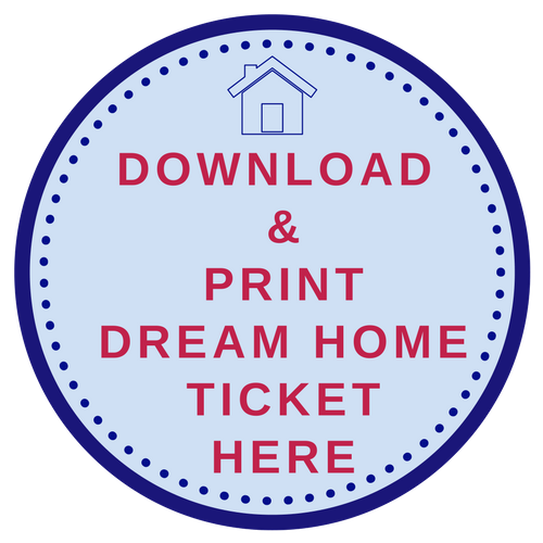 Duchesne High School | Dream Home Raffle 2019