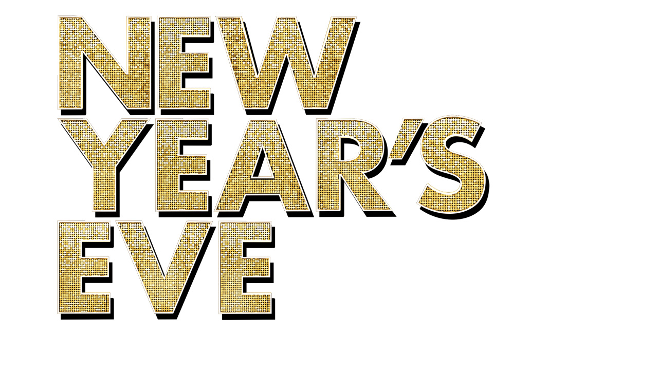 Duchesne High School | New Year\'s Eve Party| December 31
